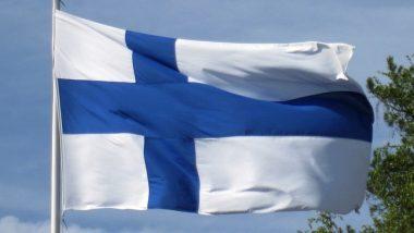 फिनलैंड : सोशल डेमोक्रेट्स पार्टी ने मामूली अंतर से संसदीय चुनाव में हासिल की जीत