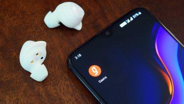 इंडिया में Gaana App बना यूजर्स का पसंदीदा म्यूजिक प्लेटफार्म, 10 करोड़ के पार हुआ रिकॉर्ड