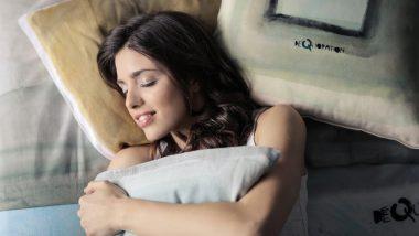 Dreams Can Make You Rich Overnight: ऐसे सपने आपको कर सकते हैं रातों-रात मालामाल!