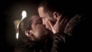 Game of Thrones Season 8: मेसी विलियम्स ने अपने बोल्ड और सेक्सी सीन पर तोड़ी चुप्पी, दिया ये बयान!