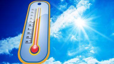 मौसम का बदलता मिजाज कहीं आपको कर न दे बीमार, गर्मी की मार से बचने के लिए बेहद काम आ सकते हैं ये देसी नुस्खे