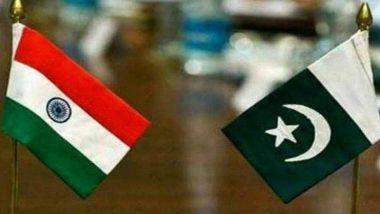 सीमा पर बेवजह गोलीबारी करने के लिए भारत ने पाकिस्तान को लताड़ा, LOC पर सेना भी दे रही है मुंहतोड़ जवाब