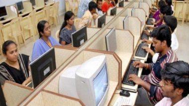 नोटबंदी के साइड इफेक्ट्स: 50 लाख लोगों ने गंवाई अपनी नौकरी- रिपोर्ट