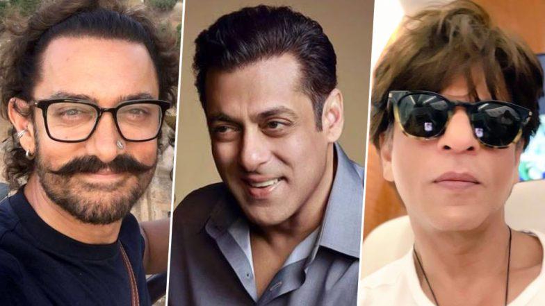 लोकसभा चुनाव 2019: 29 अप्रैल को मुंबई में वोट डालेंगे ये बॉलीवुड सितारे?