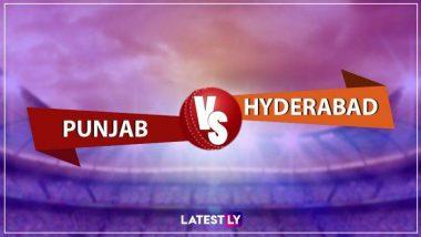 SRH vs KXIP, IPL 2019 Live Cricket Streaming and Score: सनराइजर्स हैदराबाद बनाम किंग्स इलेवन पंजाब के मैच को आप हॉटस्टार पर देख सकते हैं लाइव