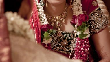 राजस्थान: दुल्हन के पिता पर लड़के वालों को दहेज देने का आरोप, कोर्ट ने मामला दर्ज करने का दिया आदेश