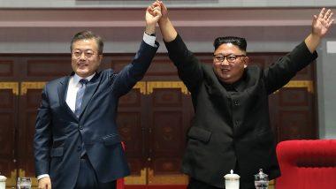 दक्षिण कोरिया ने युद्ध अवशेषों की शुरू की तलाश, उत्तर कोरिया नहीं हुआ शामिल