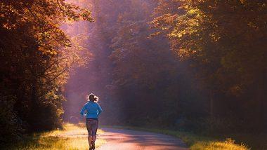 सुबह उठने के बाद रोजाना करें ये 5 काम, बीमारियों से रहेंगे कोसों दूर
