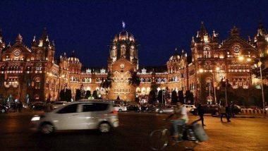 Maharashtra Day 2019: 1 मई को मनाया जाता है महाराष्ट्र डे, जानिए 59वें स्थापना दिवस पर इस राज्य से जुड़ी खास बातें