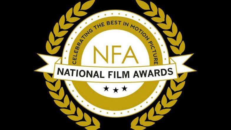 लोकसभा चुनाव के बाद होगी राष्ट्रीय फिल्म पुरस्कारों की घोषणा