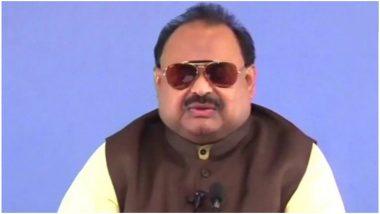 श्रीलंका सीरियल ब्लास्ट: पाकिस्तान के नेता का दावा- हमले में हो सकता है पाकिस्तानी सेना और ISI का हाथ
