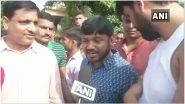 कन्हैया कुमार ने कहा- पीएम मोदी और अमित शाह  CAA लाकर हिंदू- मुस्लिम में टकराव पैदा कर रहे हैं