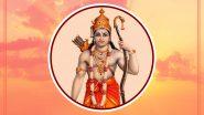 Ram Navami 2021: भगवान विष्णु ने श्रीराम के अवतार के लिए अयोध्या को ही क्यों चुना? जानिए कौन थे राजा मनु एवं शतरूपा?