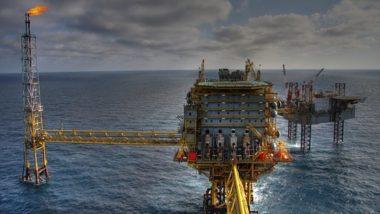 कोरोना संकट से अमेरिकी कच्चे तेल की हालत हुई खस्ता, 0 डॉलर प्रति बैरल से नीचे पहुंची कीमत