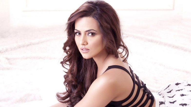 सना खान ने दिल्ली के लड़कों के लिए कह दी ऐसी बात, सब हो जाएंगे नाराज
