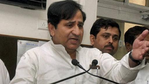 लोकसभा चुनाव 2019: कांग्रेस के वरिष्ठ नेता शकील अहमद का ऐलान, बिहार के मधुबनी से निर्दलीय लड़ेंगे चुनाव