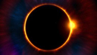 सूर्य ग्रहण 2019: ग्रहण काल में क्या करें, क्या न करें?