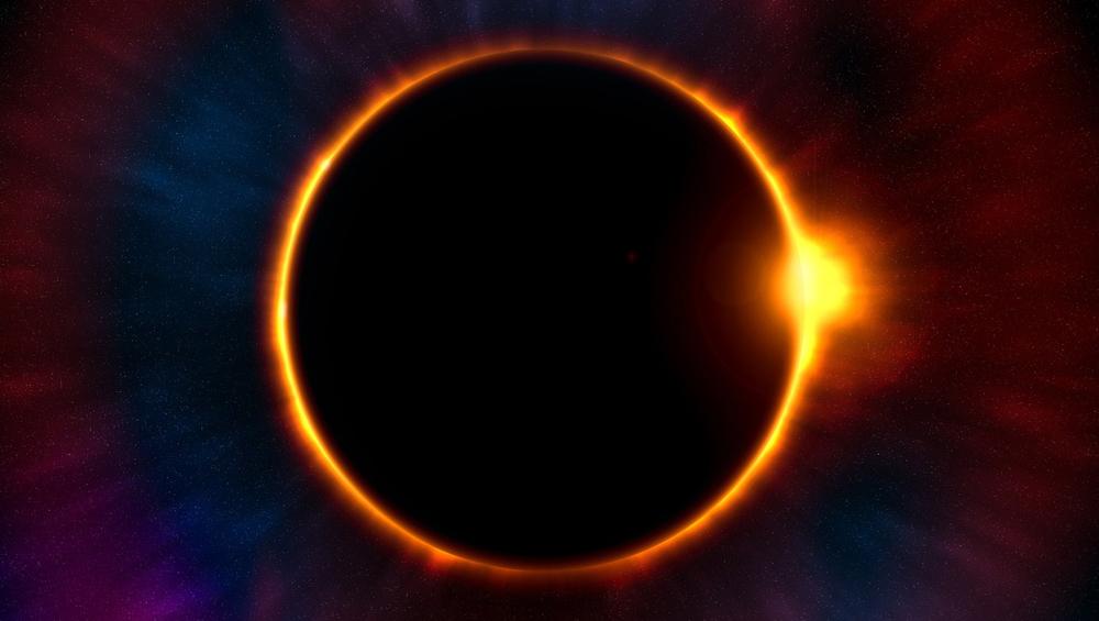 Solar Eclipse 2019: भारत सहित इन जगहों पर दिखाई देगा सूर्य ग्रहण, जानें समय और यहां देखें लाइव स्ट्रीमिंग