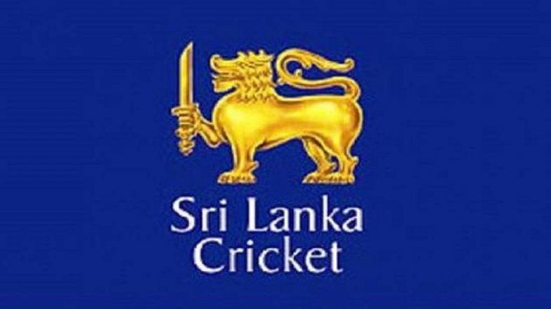 Sri Lanka vs Pakistan 2019: पाकिस्तान दौरे पर श्रीलंकाई खिलाड़ियों पर हो सकता है हमला, श्रीलंका क्रिकेट बोर्ड को मिल रही है धमकी