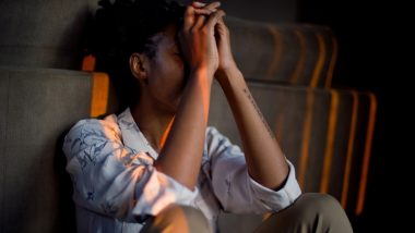 सुधार लें अपनी रोजमर्रा की ये 5 आदतें, वरना हो जाएंगे तनाव के शिकार