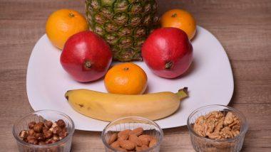 गंभीर स्वास्थ्य समस्याओं से बचने के लिए जरूर करें इन 5 चीजों का सेवन, बने रहेंगे सेहतमंद