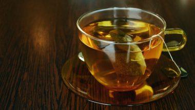 अगर बढ़ते हुए वजन से हैं परेशान तो वेट लॉस के लिए पीएं ये 10 तरह की चाय