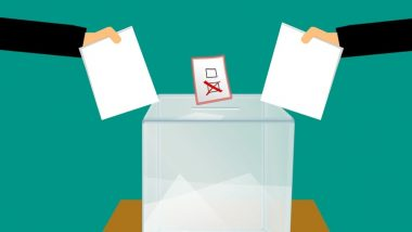 पश्चिम बंगाल सरकार ने चार विश्वविद्यालयों में छात्र संघ चुनाव कराने की दी अनुमति