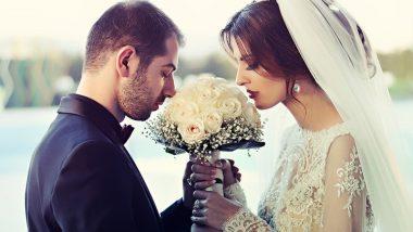 शादी के बंधन में बंधने जा रहे हैं तो जरूर जान लें ये 5 बातें, पार्टनर के साथ मजबूत बना रहेगा आपका रिश्ता