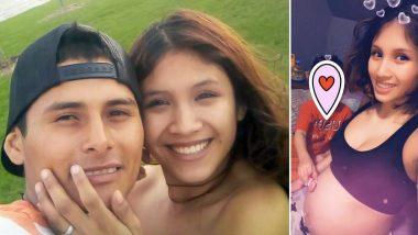 शिकागो: मां बेटी ने मिलकर की गर्भवती महिला की हत्या, पेट काटकर निकाला बच्चा, देखें वीडियो