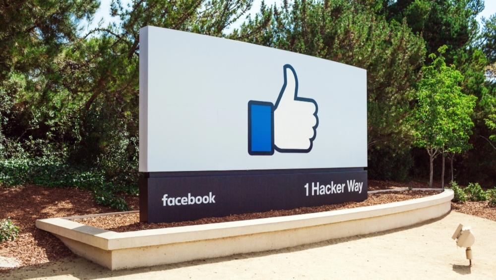 फेसबुक ने ग्रुप वीडियो चैट एप 'बोनफायर' को बंद करने का लिया फैसला