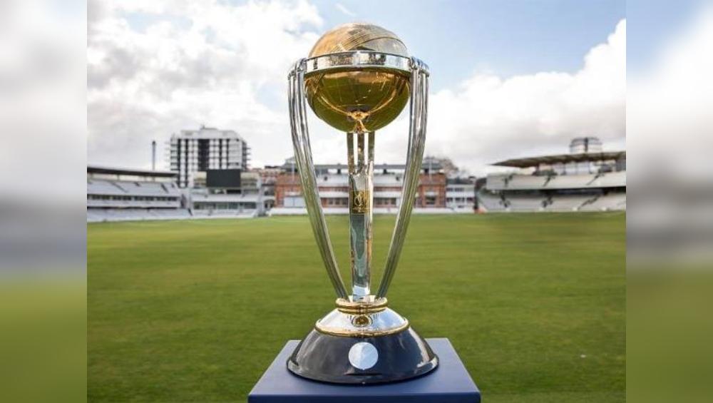 ICC Cricket World Cup 2019: ये तीन खिलाड़ी बन सकते हैं 'मैन ऑफ सीरीज', इसमें एक भारतीय भी शामिल