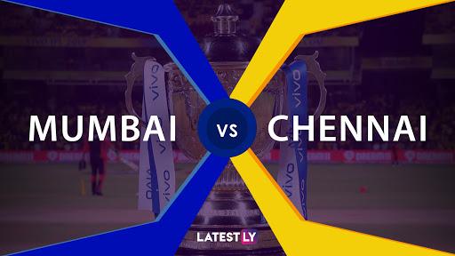 MI vs CSK, IPL 2019 Live Cricket Streaming and Score: मुंबई इंडियंस बनाम चेन्नई सुपर किंग्स के फाइनल मैच को आप हॉटस्टार पर देख सकते हैं लाइव