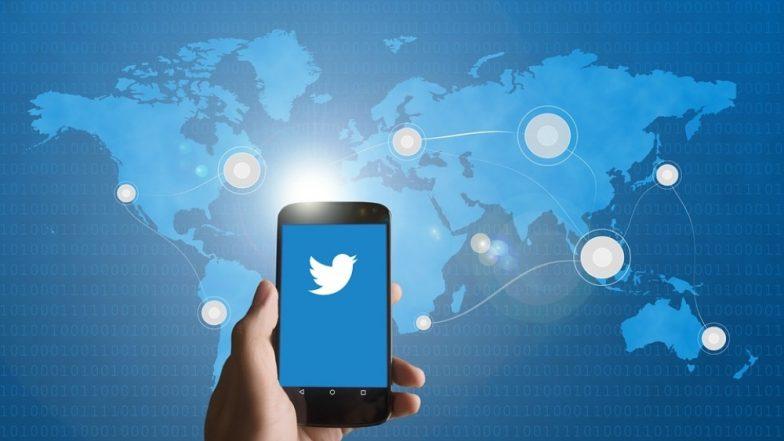 ट्विटर ने बॉट्स और फर्जी खातों के हेरफेर को रोकने के लिए 19 करोड़ यूजर्स को खाता सत्यापित करने की दी चेतावनी