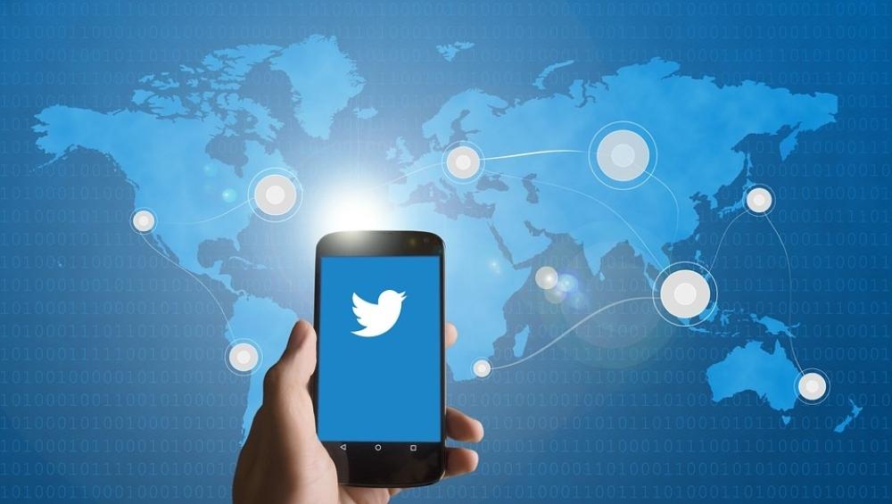ट्विटर का बढ़ा राजस्व, दूसरी तिमाही में 18 फीसदी बढ़कर 84.1 करोड़ डॉलर पहुंचे