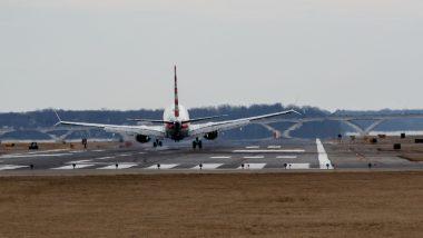 बोइंग 737 मैक्स विमानों के लिए सॉफ्टवेयर अपडेट और परीक्षणों को किया पूरा