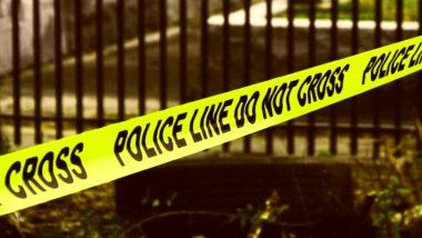 उत्तर प्रदेश: मऊ में एसपी नेता बिजली यादव की गोली मारकर हत्या, हमलावर फरार- पुलिस जांच में जुटी