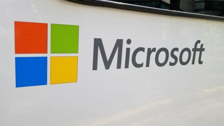 टेक कंपनी माइक्रोसॉफ्ट ने नया 'OS' बनाने के दिए संकेत