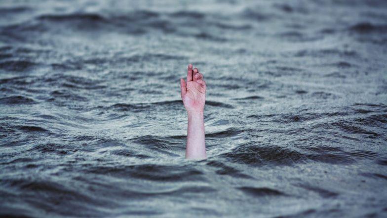 दुबई : परिवार के साथ सैर करने निकला भारतीय प्रवासी, जुमेराह बीच पर डूबने से हुई मौत