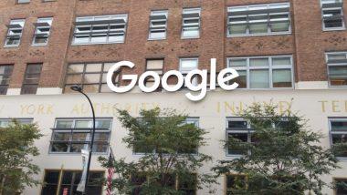 गूगल का टूटॉक को लेकर बड़ा फैसला, सुरक्षा कारणों के चलते प्लेस्टोर से हटाया