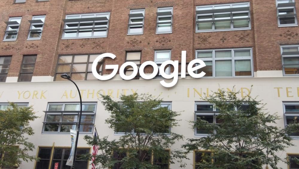 गूगल आपकी ऑनलाइन खरीदारी पर इस तरह रखता है नजर
