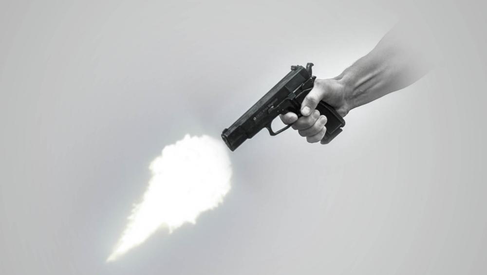 अमेरिका: नॉर्थ कैरोलिना यूनिवर्सिटी परिसर में गोलीबारी, 2 की मौत 4 घायल