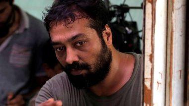 अनुराग कश्यप की फिल्म 'गैंग्स ऑफ वासेपुर' ने किया कमाल, इस खास सूची में शामिल होने वाली इकलौती फिल्म  बनी