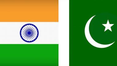 13 भारतीय राजनयिकों ने परिवार सहित छोड़ा पाकिस्तान, अंतर्राष्ट्रीय सीमा पार कर पहुंचे इंडिया