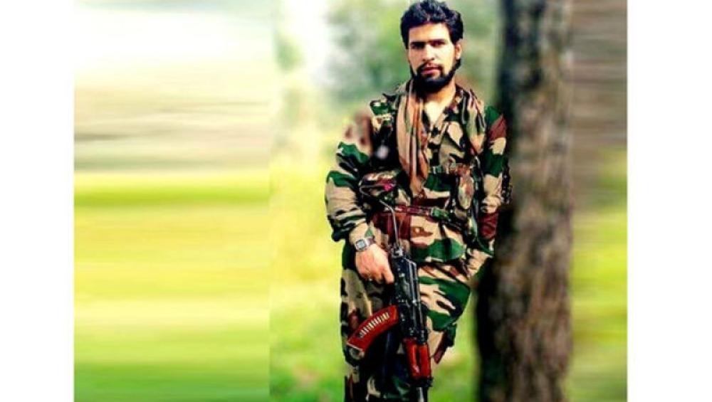 बुरहान वानी के खात्मे के बाद जाकिर मूसा बना था आतंकियों का पोस्टर बॉय, सेना ने ऐसे दी मौत