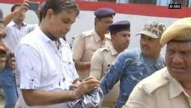 मुजफ्फरपुर शेल्टर होम केस: CBI का सुप्रीम कोर्ट में बड़ा खुलासा,  ब्रजेश ठाकुर और उसके साथियों ने 11 लड़कियों की हत्या की