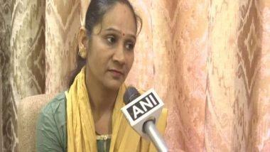 बीएसपी विधायक का बड़ा आरोप, 'बीजेपी दे रही मंत्री पद, 50-60 करोड़ का लालच'