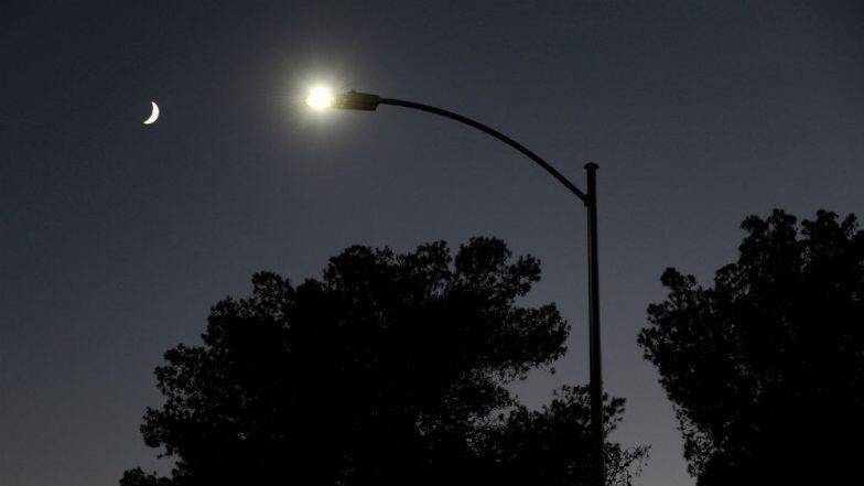 Ramadan Moon Sighting 2019: अभी तक नहीं दिखा चांद, केरल में 6 मई से रखे जा सकते हैं रमजान के लिए रोजे