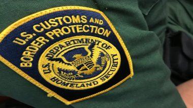 अमेरिका-मैक्सिको सीमा: रियो ग्रांडे नदी में तेज बहाव के कारण पलटी नौका, एक बच्चे की मौत तीन लोग लापता