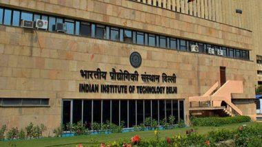 भारतीय प्रौद्योगिकी संस्थान कानपुर और कॉमन सर्विस सेंटर के बीच समझौता, ग्रामीण इलाकों का मिलकर करेंगे विकास