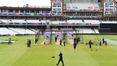New Zealand vs Sri Lanka, ICC Cricket World Cup 2019 Weather and Pitch Report: देखें आज के मैच में कैसा रहेगा मौसम और पिच का मिजाज